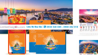 Công ty lichtetsaigon.com cung cấp Lịch 52 tuần 2017 treo […]